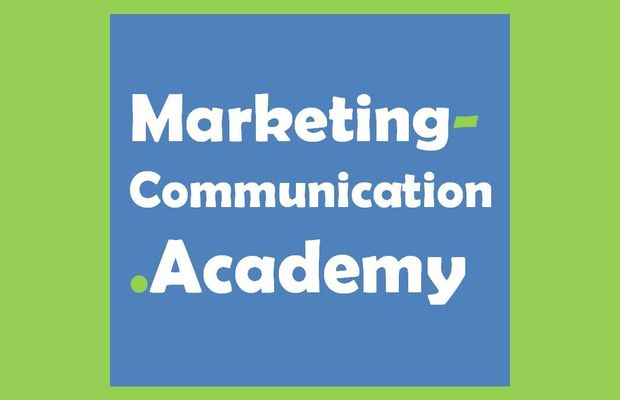 Marketing Communication Academy : préparation au concours du CELSA en e-learning, enseignement à distance